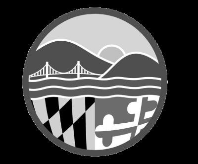 MDE_logo Grayscale (2)