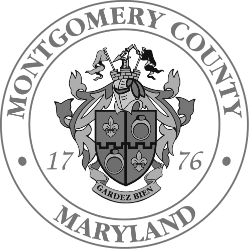 Montgomery County Minority, Female and Disabled Business