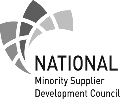 NMSDC-Logo-Transparent Grayscale (1)