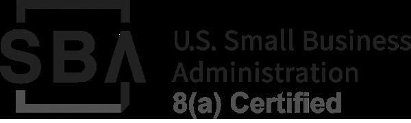 SBA8-logo copy