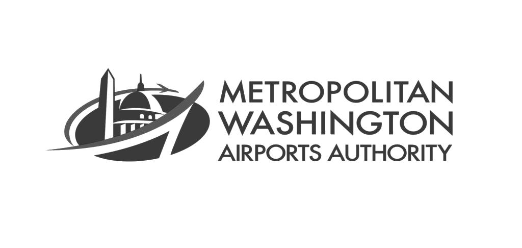 o Metropolitan Washington Airports Authority's Local Disadvantaged Business Enterprise